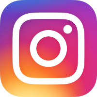 instagram-icon-vector-logo
