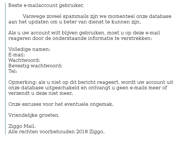 E-mail gratis porno site